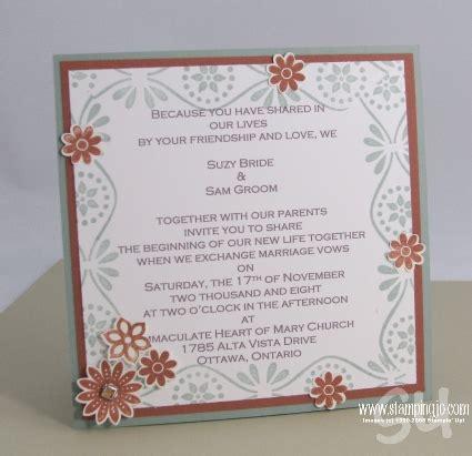 wedding invitation cards in canada diy invitations favours on wedding
