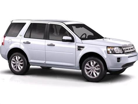 blue book value used cars 2012 land rover range rover sport electronic throttle control 2012 land rover lr2 sport utility 4d pictures and videos kelley blue book