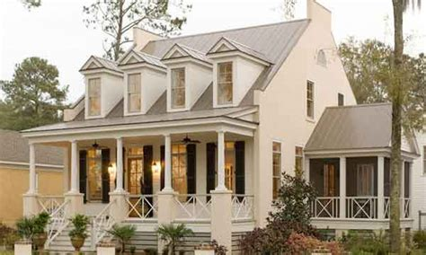 cottage of the year coastal living southern living house plans sugarberry cottage southern living southern living cottage