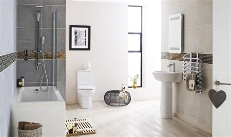 Cheap Modern Bathroom Suites Wholesale Bathroom Suites 28 Images Wholesale Bathroom Suites Cheap Bathroom Sets Uk 28