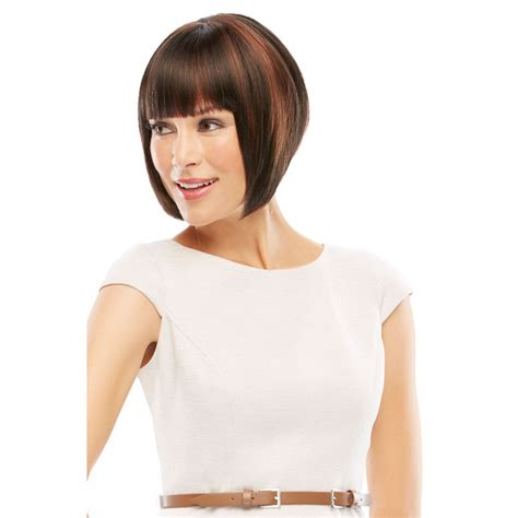 bob wigs shop debutante wig wigsbypattispearls bob wigs shop linda wig wigsbypattispearls com