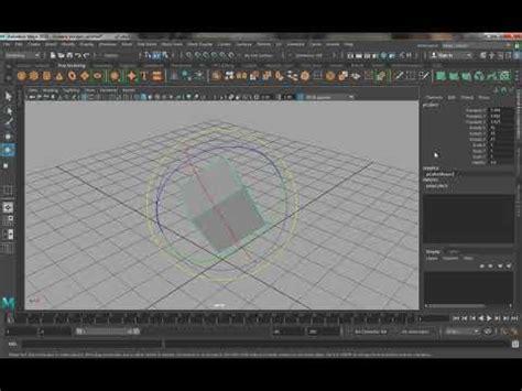 reset move tool maya autodesk maya 2018 before you begin scale move rotate