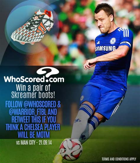 chelsea whoscored whoscored com on twitter quot competition will a chelsea
