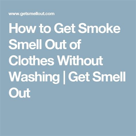 how to smoke in bathroom without smell 7 best good ideas images on pinterest good ideas for