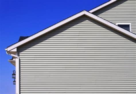 longevity of house siding how does exterior siding last bob vila
