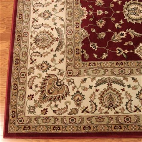 costco rugs for sale basanti claret rug 5 3 quot x 7 6 quot from costco 149 99 including shipping for mbr house