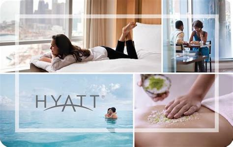 Hyatt Hotel Gift Card - save on your holiday travel get this 200 hyatt hotels gift card for only 170