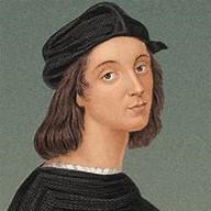 Image result for Raphael
