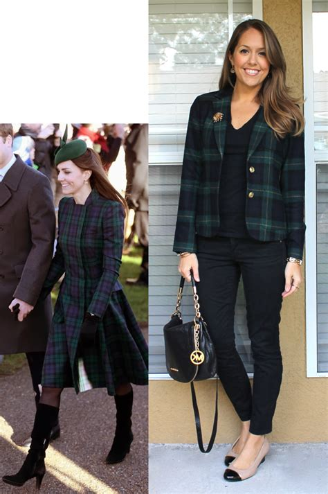 Princess Kate Wardrobe by Today S Everyday Fashion Princess Kate J S Everyday Fashion