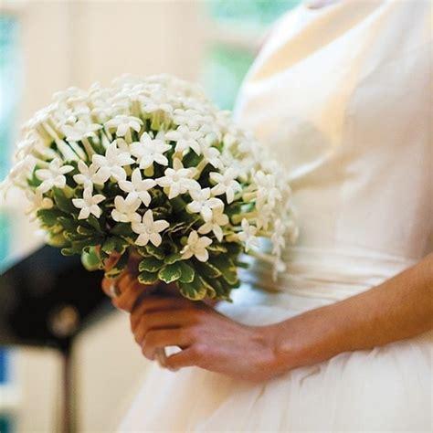 fiori matrimonio maggio fiori per maggio ricevimento di nozze forum matrimonio