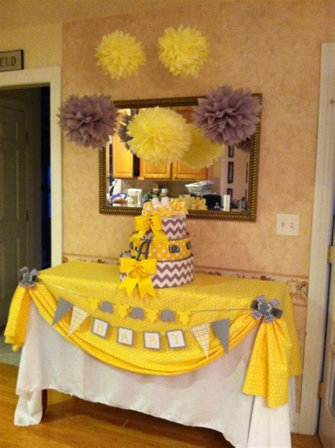 Baby Shower Table Cloths by 25 Best Ideas About Plastic Tablecloth On
