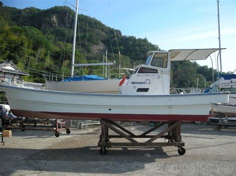 stern drive boat for sale yamaha ydx 27 stern drive used boat in japan for sale