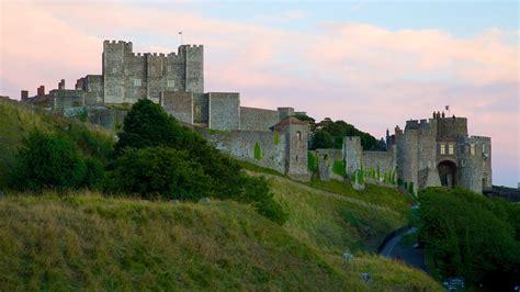 dover castle dover castle in dover england expedia