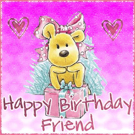 imagenes happy birthday friend imageslist com happy birthday friend part 1
