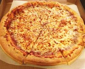 Pizza Hut Review Tossed Pizza From Pizza Hut So