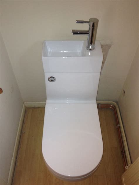 Compact Bathroom direct plumbing 100 feedback plumber gas engineer