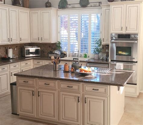 Kitchen Cabinets Refacing by Better Than New Kitchens Kitchen Cabinet Refacing