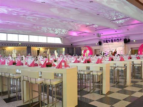 Hochzeitslocation Nürnberg by Gro 195 ÿz 195 188 Gige Hallen In Ehemaligem Versandhaus In N 195 188 Rnberg