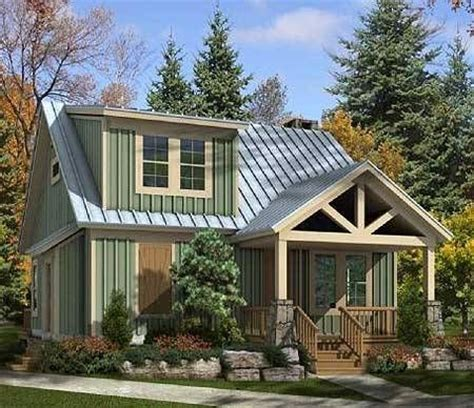 shouse house plans built green home plan view my shouse pinterest