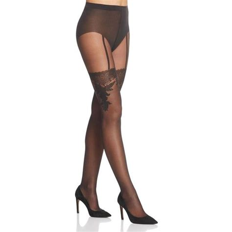 Wolford Suspender Tights best 25 and suspenders ideas on