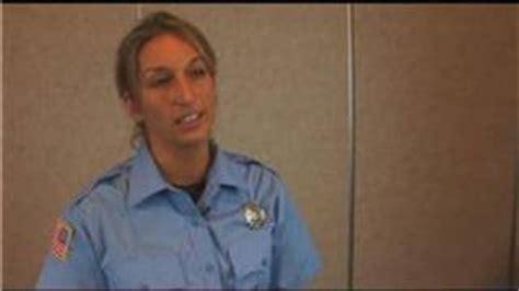 emergency room technician salary flight paramedic inside