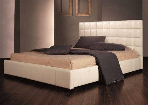 latest bed design divan bed design latest double bed designs wooden bed