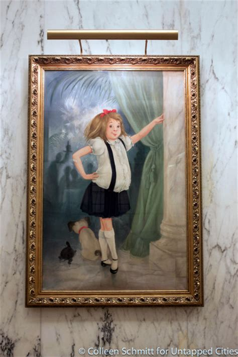 All New Eloise Stories by 10 Nyc Locations Where Children S Stories Come Alive