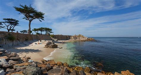 Top Mba In Northern California 25 best northern california beaches