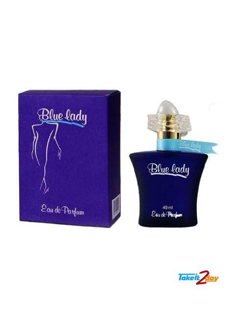 Blue For From Rasasi Edt100ml rasasi blue perfume for 40 ml edp