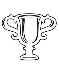 trophy clipart free   cliparts co