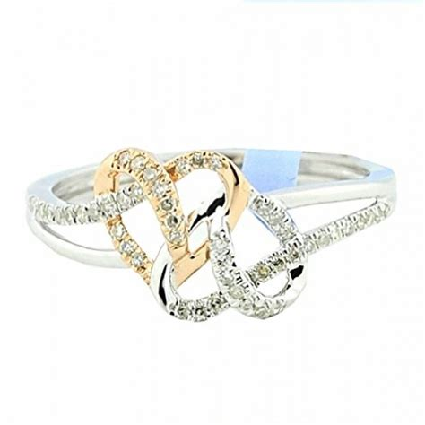 shop for unique and stylish fashion rings for