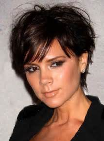 hairstyles cut the 5 short layered hairstyles to try hairstylescut com