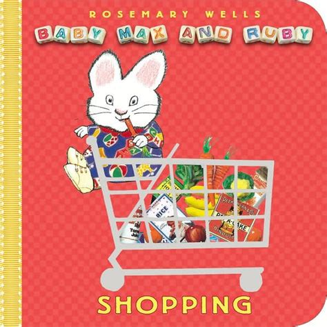 ruby rosemary shopping by rosemary nook book nook ebook barnes noble 174