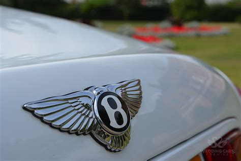 bentley for hire bentley arnage wedding cars for hire
