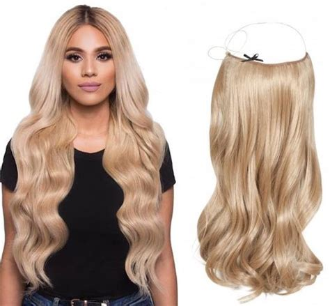 how to cut halo hair extensions halo extensions diy approach to adding volume length