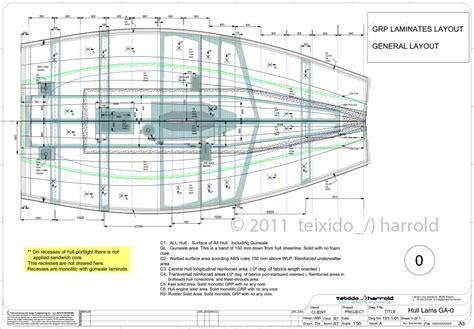Composite Design Engineer by Teixido Harrold Services