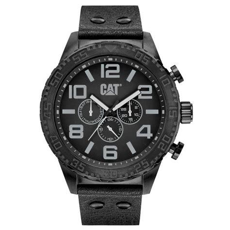 Jam Tangan Suunto Original 100 All Black Hitam jam tangan original caterpillar camden xl 52 mm nh 169 34 131 cate