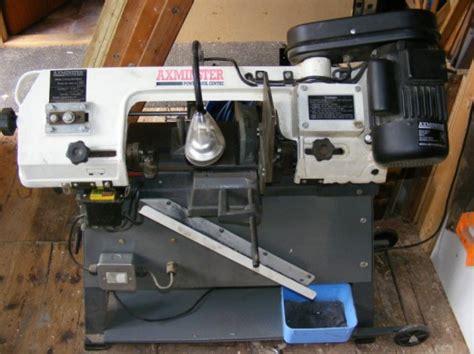 aldi bench press aldi bench press 28 images aldi bench press 28 images