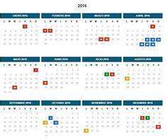 Calendario Austria Thousands Of Ideas About Calendario 2016 Feriados On