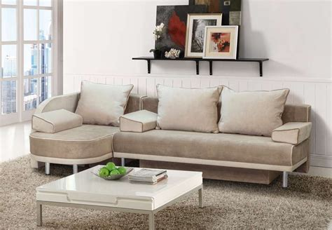 Sofa Bed Di Bali buy bali sectional sleeper sofas sofa beds