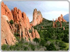 Garden Of The Gods Picnic by 1000 Images About 2014 Pronger Summer Reunion On