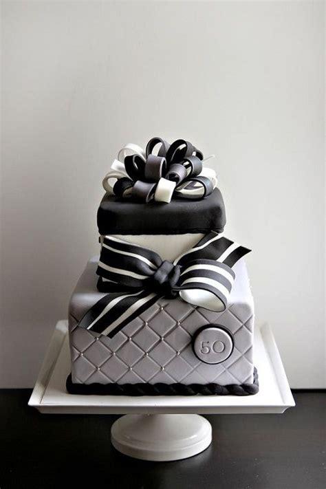 unique  birthday cake ideas  images  birthday ideas birthday cakes  men