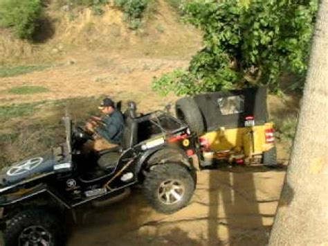 Landi Jeep Price In India Landi Jeep Modified Willy Musica Movil Musicamoviles