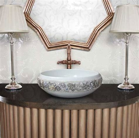 linkasink mother of pearl sink s a supply great barrington pittsfield