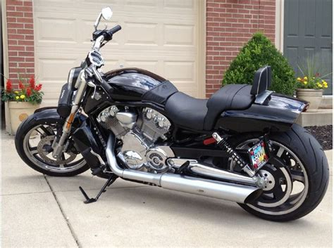 Suzuki Boulevard C109r 2009 Suzuki Boulevard C109r Brand For Sale On 2040motos