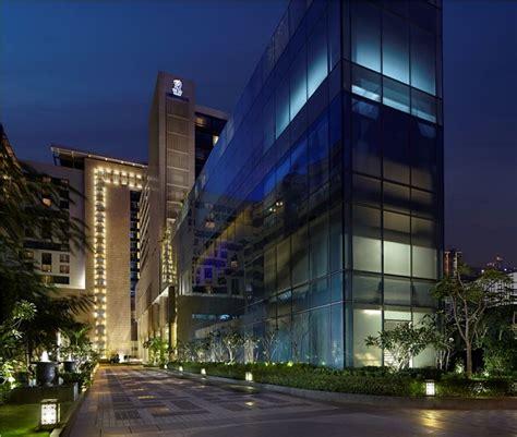 the ritz carlton bangalore updated 2017 hotel reviews the ritz carlton bangalore review hotels resorts
