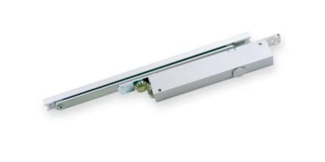 Concealed Overhead Door Closers Concealed Overhead Door Closer Transom Concealed Overhead Door Closer Dorma Rts88 Series