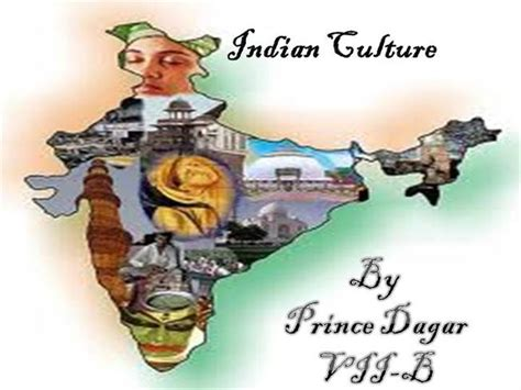 Indian Culture Authorstream Ppt On Indian Culture