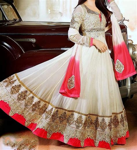 long frock designs for girls stylish umbrella new frocks designs fashion 2016 images