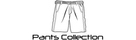 Celana Pantai Billabong Original Cps Billabong 25 celana pendek pria pfp store